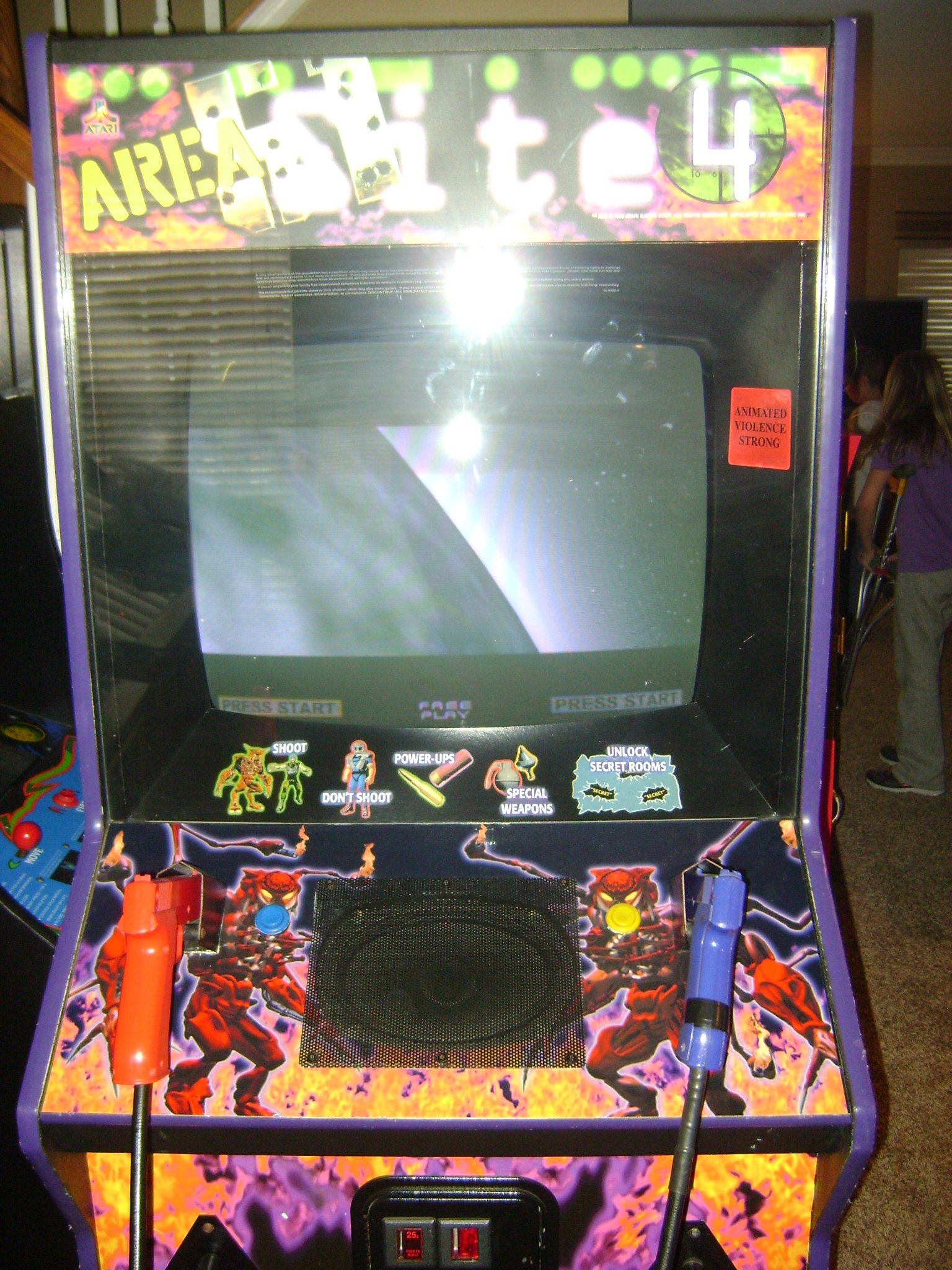 Area 51 Site 4 Arcade.JPG