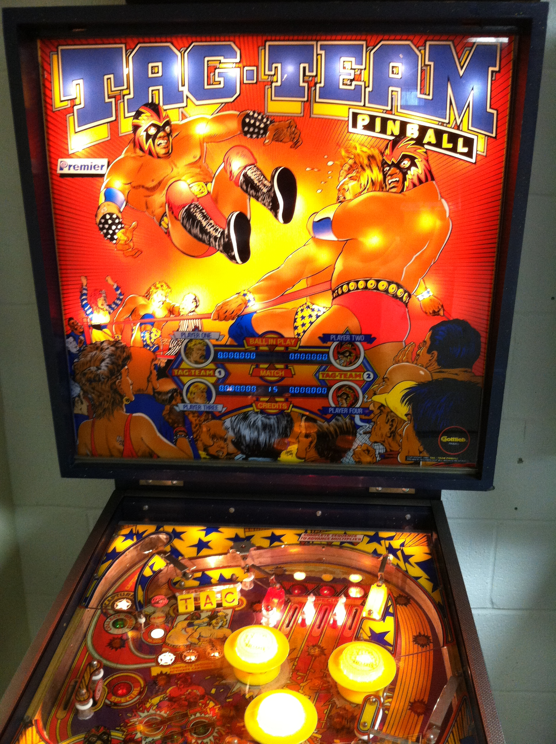 Lightning Pinball Machines And Arcade Games Buying And Service